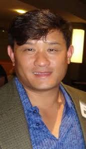 Winston Kuo